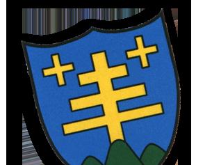 Gemeinde Ernen